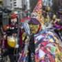 Maastricht doet er alles aan om spontaan straatcarnaval te ontmoedigen