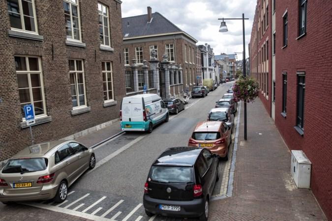 Limburgse gemeenten innen dit jaar fors meer belasting en heffingen, Roermond koploper