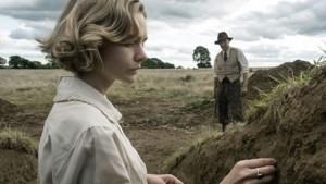 Filmrecensie 'The Dig': een sierlijke gevoelsfilm