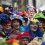 Vijfdelige serie over carnaval op landelijke televisie