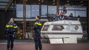 VVD bezorgd over aantal wijkagenten in Peel en Maas, politie belooft snel meer blauw op straat