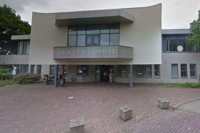 Beekdaelen heeft meer tijd nodig om een besluit te nemen over een nieuw gemeentehuis