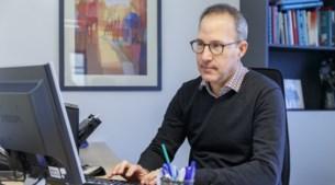 Limburgse huisartsen gevaccineerd tegen coronavirus