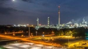 Fabriek Sabic op Chemelot stilgelegd na storing