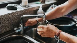 Inwoners Aken dringend verzocht drinkwater te koken na aantreffen e-coli bacterie