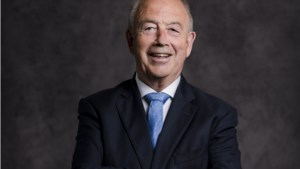 Maastrichtse theaterdirecteur Jean Boelen gaat op 1 februari met pensioen