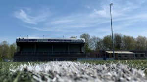 Amateurclub onverbiddelijk: 'Wie aan rellen deelneemt, besluit meteen geen lid meer te zijn'