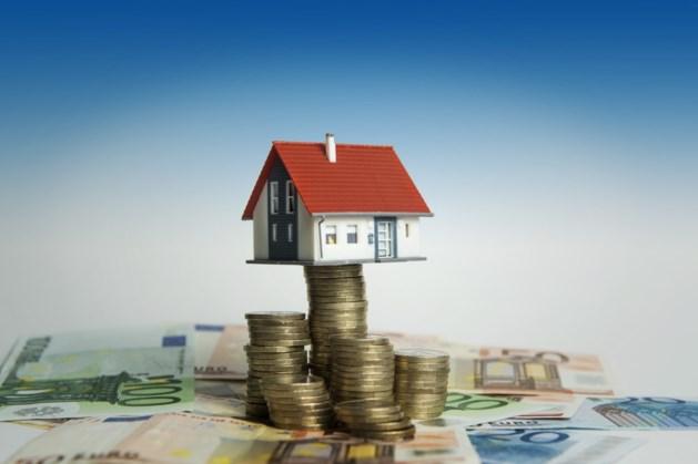 'Onnodige paniek rond aflossingsvrije hypotheek'