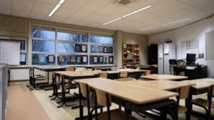 Acht Limburgse ideeën om de leerachterstanden weg te werken