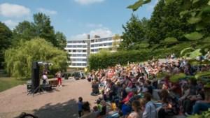 Openluchttheater Brunssum 70 jaar