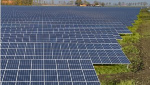 Gulpen-Wittem laat absoluut 'nee' tegen windmolens en zonneparken langzaam los