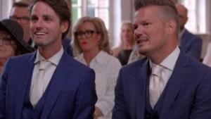 Married At First Sight Danny (40) werd in één dag een Bekende Limburger en een hit op sociale media