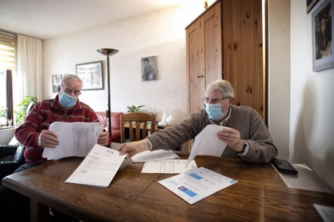 Kopzorgen over onterechte Wmo-rekeningen in Heerlen nog niet voorbij; gemeente en CAK hebben nog even nodig