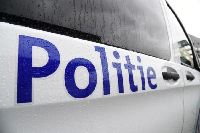Belgische politie schrijft voor bijna tien mille aan boetes uit bij controle