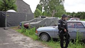 Snoeihard rapport kraakt informatiedienst Nationale Politie: 'Imago zwaar geschonden'