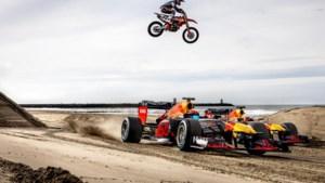 Sporters graag met Red Bull-logo op hun mutsje: imago belangrijker dan geld