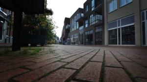 Wandelroute langs nieuw ingerichte etalages moet verhaal van Brunssum vertellen