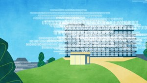 Pionieren met data in Heerlen om Limburg gezonder, slimmer en socialer maken