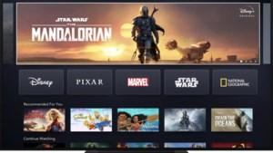 Disney+ onthult meer grote titels die vanaf volgende maand te zien zijn
