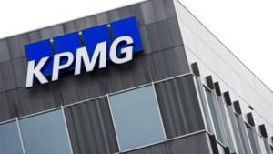 Accountantskantoor: 'Steeds meer Nederlands zijn onderverzekerd'