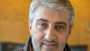Advocaat van Ali Oruç: 'Een Turk met veel panden, dat kan niet in de haak zijn'