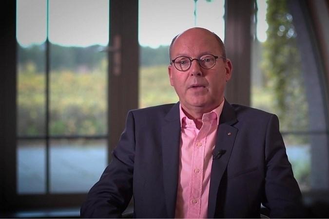 Commissariaat voor de Media: L1 overtrad geen regels bij benoeming Peter Elbers