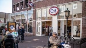 Verrassing in Sittard: C&A haalt streep door 'weloverwogen' besluit om vestiging op te doeken