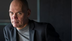 Jurgen Streppel, van strontvervelende voetballer tot bevlogen trainer: 'Ik heb een hekel aan onnozelheid'