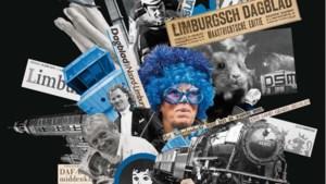 Documentaire '175 jaar De Limburger': Prachtige beelden en boeiende verhalen over de geschiedenis van de Limburgse kranten
