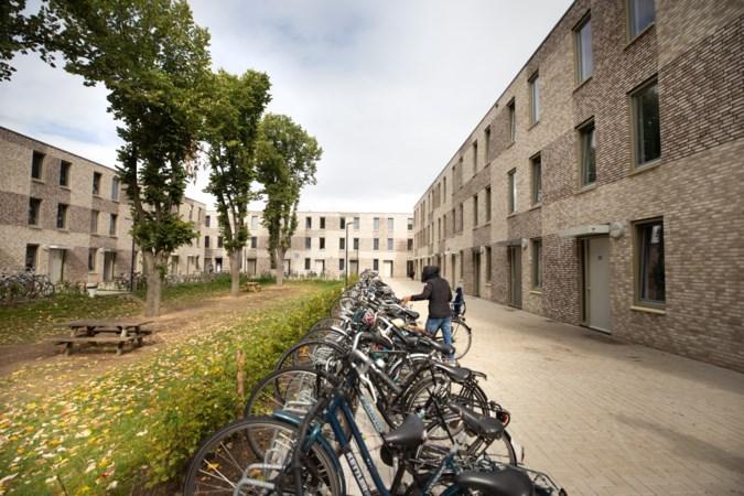 Huisvesting vergunninghouders vaak niet op schema: hoe zit dat in Venlo?