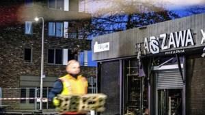 Verdachte (19) opgepakt voor aanslagen Poolse supermarkten
