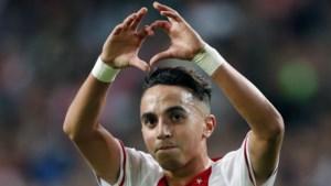 De zaak Nouri: de grote vraag is nu hoe goed het Ajax-talent zou zijn geworden