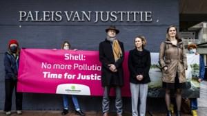Shell moet Nigeriaanse boeren schadevergoeding betalen voor olielekkage