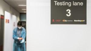 'Ministerie koopt ondermaatse sneltesten, houdt betere testen buiten deur'