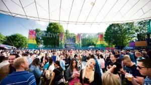 Festival Groove Garden in Sittard verplaatst naar september