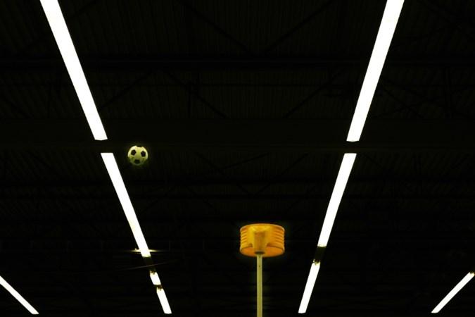 Insider Amsterdamse korfbalclub filmde vrouwen in kleedkamers en douche, werkstraf geëist