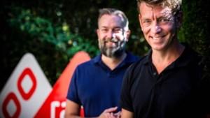 Programma 'Jan-Willem Start Op' wint Gouden RadioRing