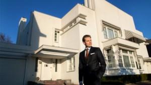 Oostwegel stoot familievilla Casa Blanca af