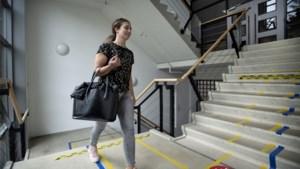 Heerlen: goede hoop dat Open Universiteit en Zuyd Hogeschool naar de binnenstad komen