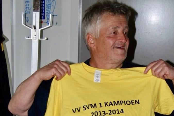 Paul Remmers, levensgenieter met groot sociaal hart