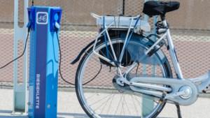 'Nederlanders kopen 1,2 miljoen e-bikes in 2021'