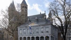 Stichting Menno van Coehoorn: 'Maak van de Hoofdwacht een vestingmuseum'