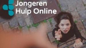 Jongerenhulp Online biedt luisterend oor bij problemen door coronamaatregelen