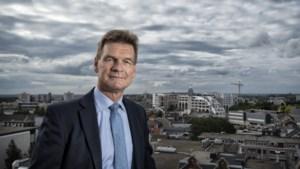 Een pittige ambitie: regio Parkstad wil opklimmen tot het niveau van een gemiddelde stad