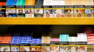 Nederland wil snel af van tabaksverkoop supermarkten