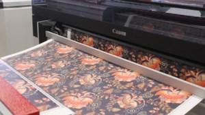 Canon verwacht herstel van de vraag naar printers uit Venlo