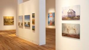 'Kunstsalon' Sittard-Geleen keert dit najaar terug