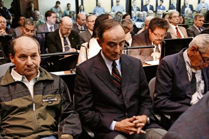 'Koninklijk Huis probeerde invloed uit te oefenen op onderzoek Julio Poch'