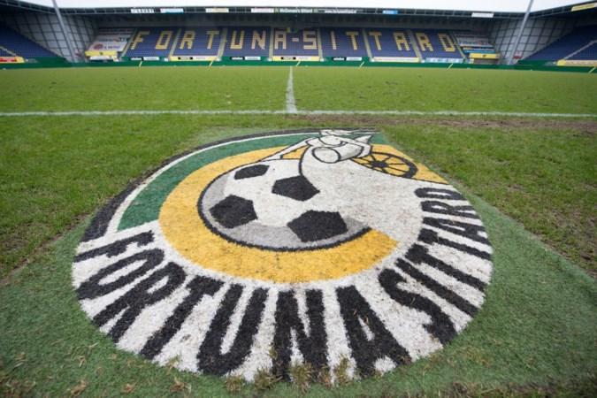 Adnan Ugur moet seizoen gaan afmaken bij Dordrecht