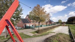 Bureau: geen trillingen Roertunnel bij grootste deel huizen Groene Campagne